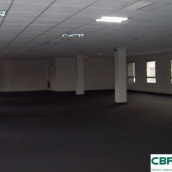 Location Bureau Clermont-Ferrand 290 m²