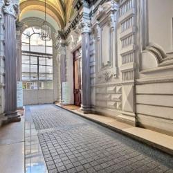 Location Bureau Paris 9ème 155 m²