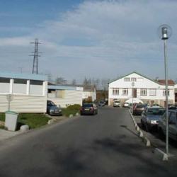 Location Local d'activités Villeneuve-Saint-Georges (94190)