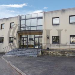 Vente Bureau Francheville 1185 m²