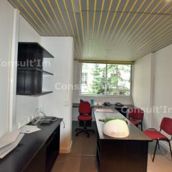 Location Bureau Paris 14ème 90 m²