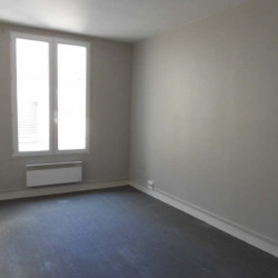 Appartement ST GERMAIN EN LAYE - 2 pièce(s) - 53 m2