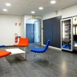 Location Bureau Saint-Ouen 20 m²