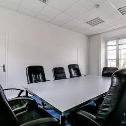 Location Bureau Versailles 435 m²