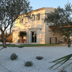 gallery of affordable photo maison neuve paradou with maison neuve bouches du rhone with maison neuve style ancien