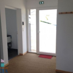 Location Local commercial La Roche-sur-Yon 0 m²