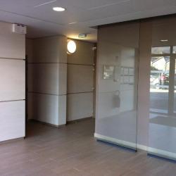 Location Bureau Saint-Martin-d'Hères 399 m²