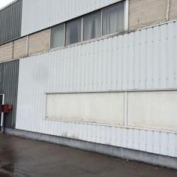 Vente Local d'activités Créteil (94000)
