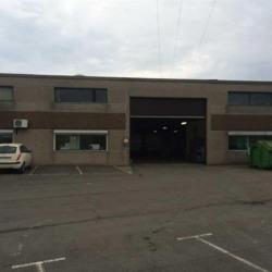 Location Local d'activités Ribécourt-Dreslincourt 1200 m²