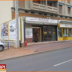 Vente Local commercial Montluçon (03100)