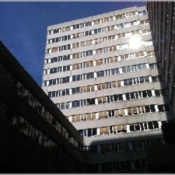 Location Bureau Lyon 3ème 150 m²