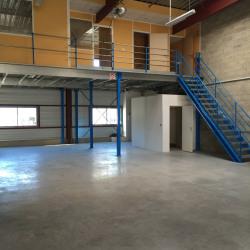 Vente Local d'activités Valenton 1156 m²