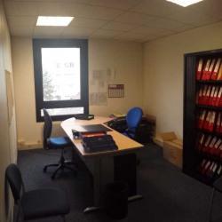 Location Bureau Vanves 150 m²