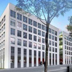 Location Bureau Montreuil 471 m²
