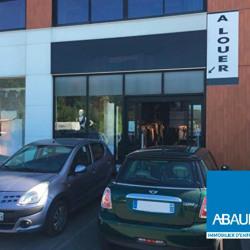 Location Local commercial La Teste-de-Buch (33260)