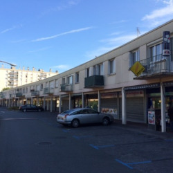 Vente Local commercial Maromme 135,52 m²