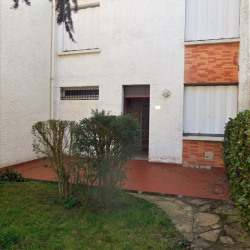 Maison T4 + garage