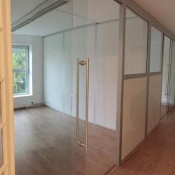 Location Bureau Versailles 117 m²
