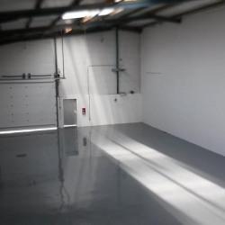 Location Entrepôt Villeurbanne 637 m²