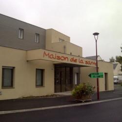 Location Local commercial Pellouailles-les-Vignes