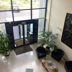 Vente Entrepôt Croissy-Beaubourg 7471 m²