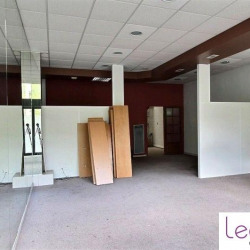 Location Bureau Paris 12ème 79 m²