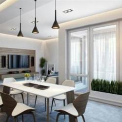 produit d'investissement Appartement 2 pièces Saint-Julien-en-Genevois
