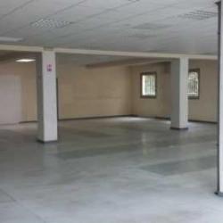 Location Bureau Saint-Cyr-l'École 352 m²