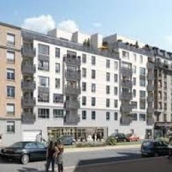 Vente Local d'activités Saint-Denis (93200)