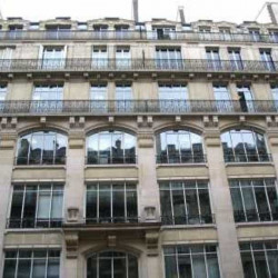 Location Bureau Paris 2ème 238 m²