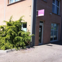 Location Bureau Villefontaine (38090)