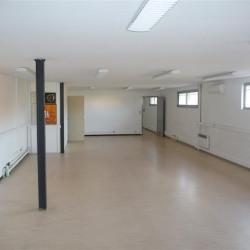 Vente Bureau Balma 2113 m²