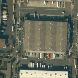 Location Local d'activités Gennevilliers (92230)