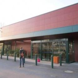 Location Local d'activités La Mézière (35520)