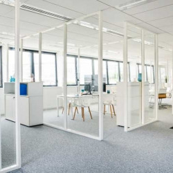 Location Bureau Marseille 2ème 25348 m²