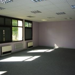 Location Bureau Tours 222 m²