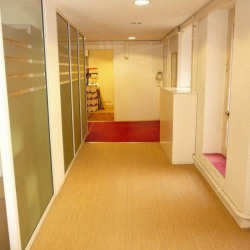 Location Bureau Toulouse 240 m²