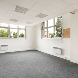 Location Bureau Avon 630 m²