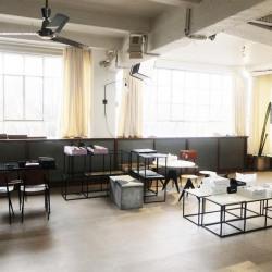 Vente Bureau Paris 11ème 164 m²