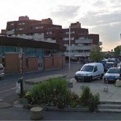 Location Boutique Viry-Châtillon