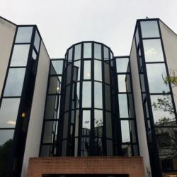 Location Bureau Jouy-en-Josas 157 m²