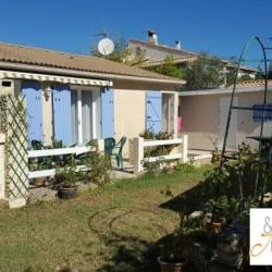 vente Maison / Villa 1 pièce Le Crès