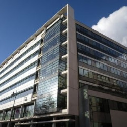 Location Bureau Montrouge 11213 m²