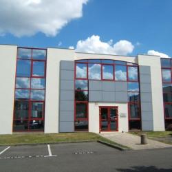 Location Bureau Saint-Grégoire 137 m²