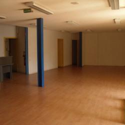 Location Local d'activités Labège (31670)