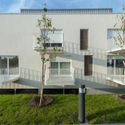 photo immobilier neuf Valenton
