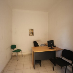 Location Bureau Nice 18,94 m²