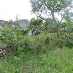 Vente Terrain Quiberon 570 m²