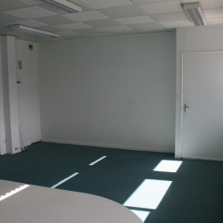 Location Bureau Saint-Chamond 43 m²