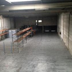 Vente Entrepôt Chennevières-sur-Marne 1300 m²